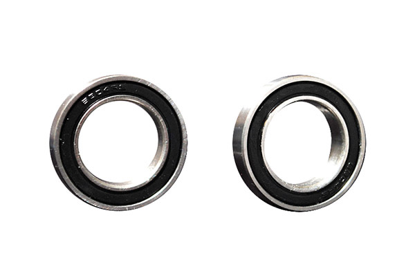 MAIN PIVOT BEARINGS, SUPREME AND META V3/V4/V4.2 (2 PIECES)